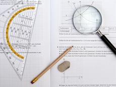 Wissenstransfer | Lernen