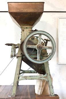 Technikmuseum Brauerei